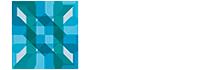 Fundación GEP Logo