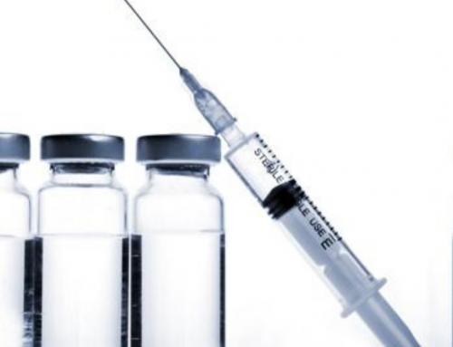COVID-19: Tecnologías médicas fuera de la OMC